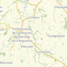 Cautare Femeie Region Dinard